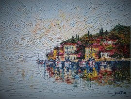 original_paintings18