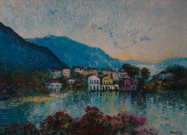 original_paintings36